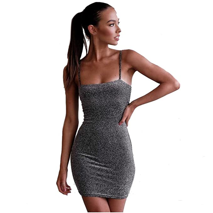 9d5cbf80a Xinantime Vestido 🌹 Vestido de Mujer