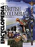 The Encyclopedia of British Columbia, , 155017200X