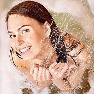 Vi-Tae Organic Coconut Oil Soap, 4 oz.