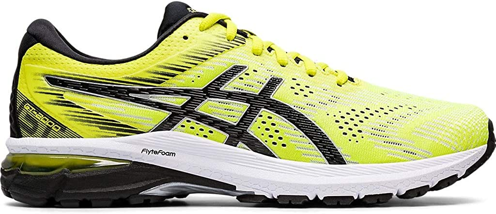 ASICS Men s GEL-Cumulus 16 Running Shoe