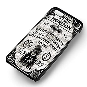 coque iphone 6 bmth