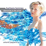 Barbara Bonney - Diamonds in the Snow