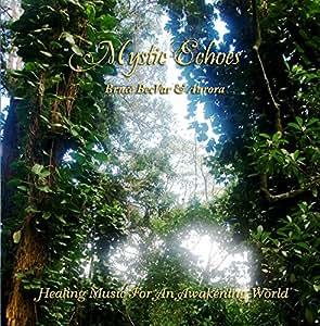 Mystic Echoes