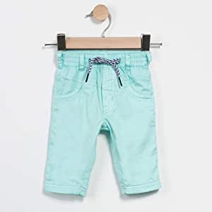 Catimini Pant For Girls
