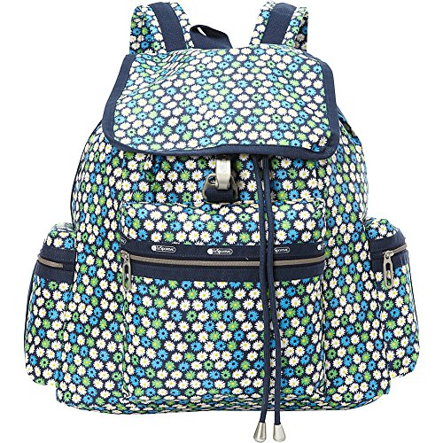 lesportsac-3-zip-voyager-backpack-travel-daisy