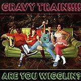 ARE YOU WIGGLIN? [Vinyl]