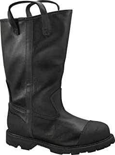 1934befe519 Amazon.com: Women's Thorogood 14 inch Power HV Structural ...