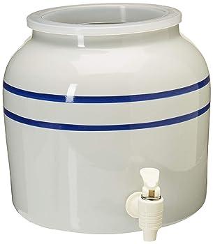 Bluewave Lifestyle PKDS171 Beverage Dispenser