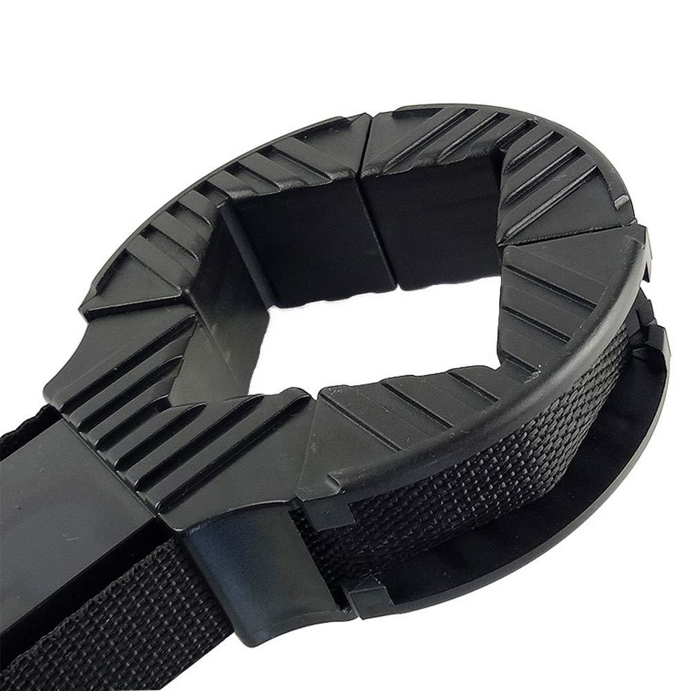 SDGDFXCHN 90 Grad rechtwinklige Eckklemmen Bilderrahmen Clip-Bandklemmen einstellbar Holz Polygonal Clip
