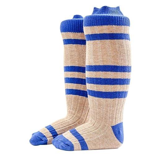 c272cc689 Socks