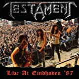 Live at Eindhoven 87 [12 inch Analog]