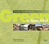 Green Is Beautiful, Claudio Santini and Dafna Zilafro, 1864703253