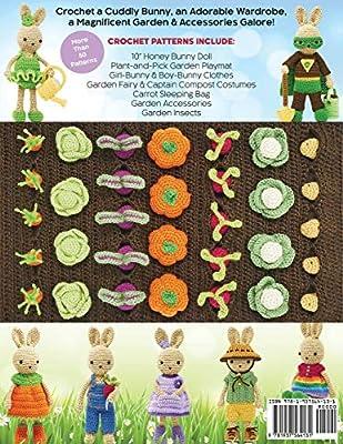 Amigurumi - maskotki - _ღڪےღڰۣ✿ Szydełko i druty Crochet ... | 400x309