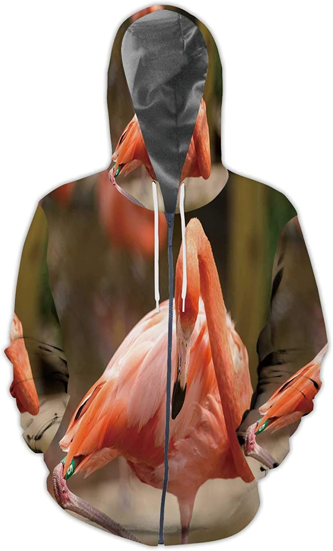 USA Travel Colorful s Illustration USA,Mens Print 3D Fashion Hoodies Sweatshirts Globe Navigational Equipment S