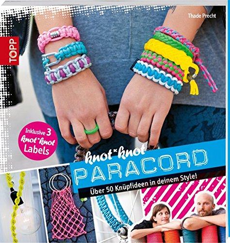 knotknot-paracord-ber-50-knpfideen-in-deinem-style