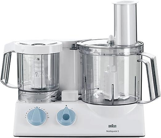 Braun Küchenmaschine Alt Ersatzteile 2021