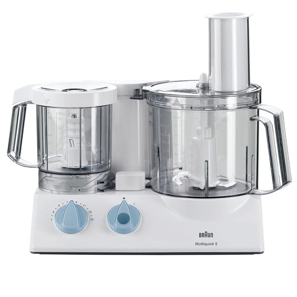 braun mixer küchenmaschine