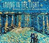 : Living In The Light