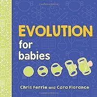 Evolution for Babies: 0