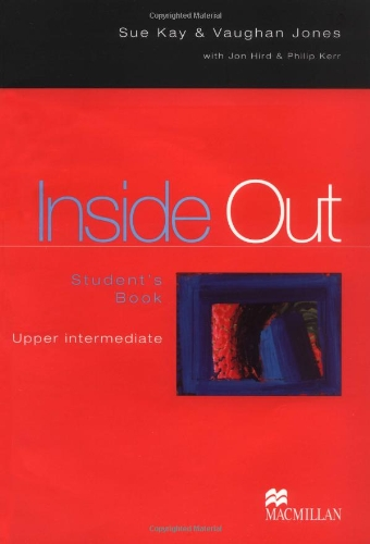 Inside Out Intermediate Teachers Book