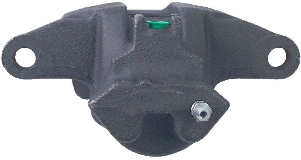 Cardone 18-8033 Remanufactured Domestic Friction Ready (Unloaded) Brake Caliper