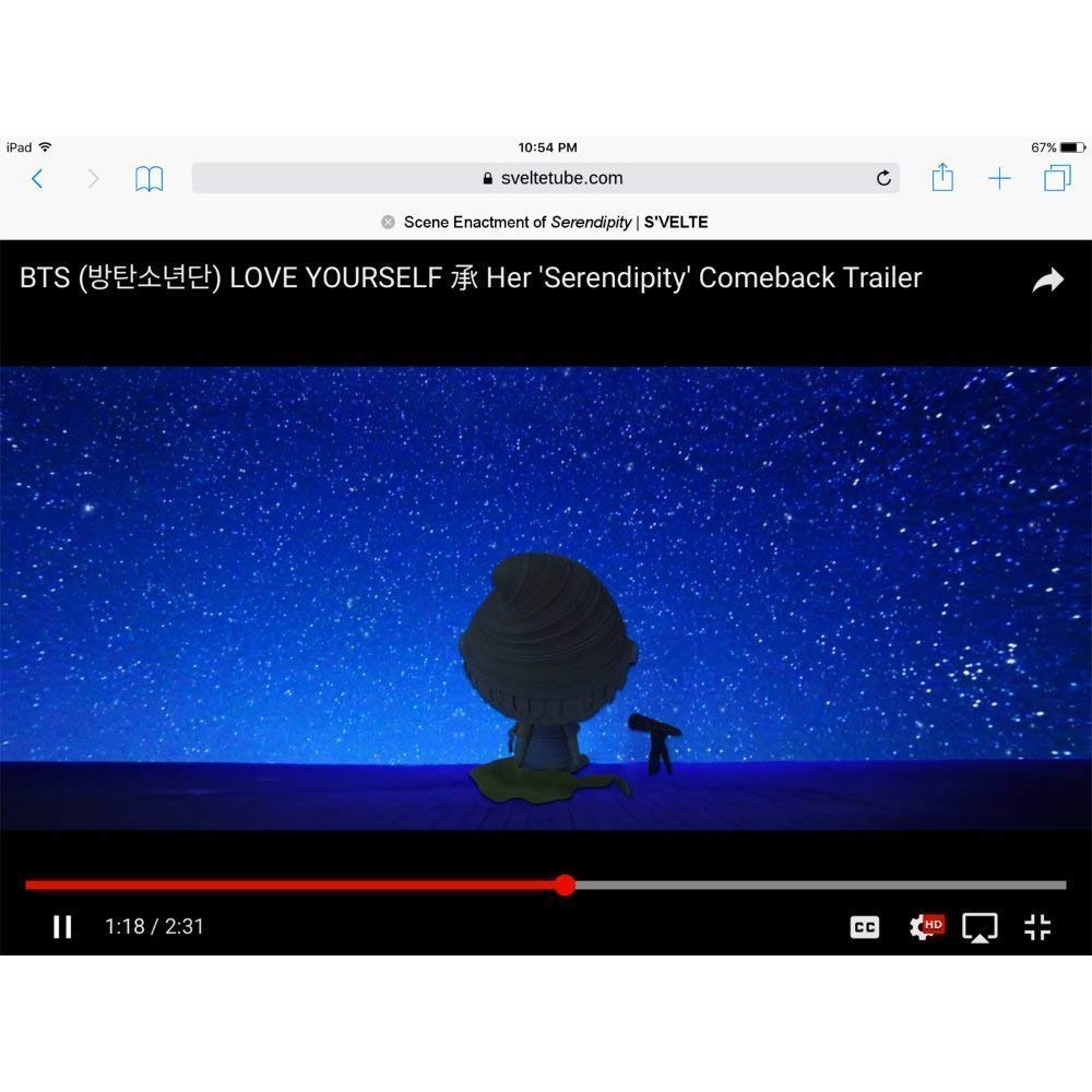 Amazon com: Kpop doll collectable: BTS Jimin in Serendipity from