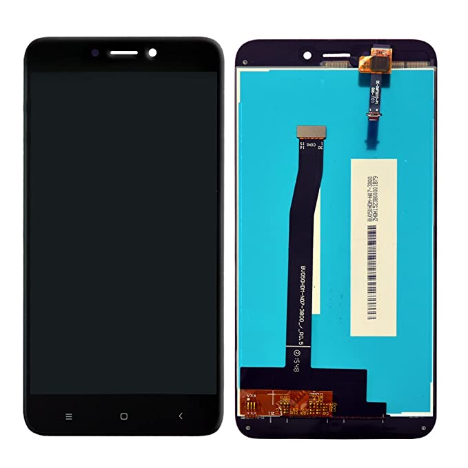 Touch Lcd Store Xiaomi Redmi 4 Lcd Display With Touch Screen