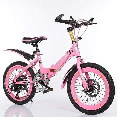 BMX for niños de bicicletas for niños y niñas edades de 7-15 años de edad,