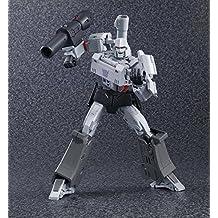 Transformers Masterpiece MP-36 Megatron KO Version