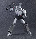 Transformers Masterpiece MP-36 Megatron KO Version