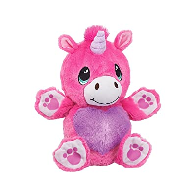 Ball Pets Pinky the Unicorn: Toys & Games