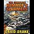 The Complete Hammer's Slammers: Volume 2 (Hammer's Slammers Volumes)