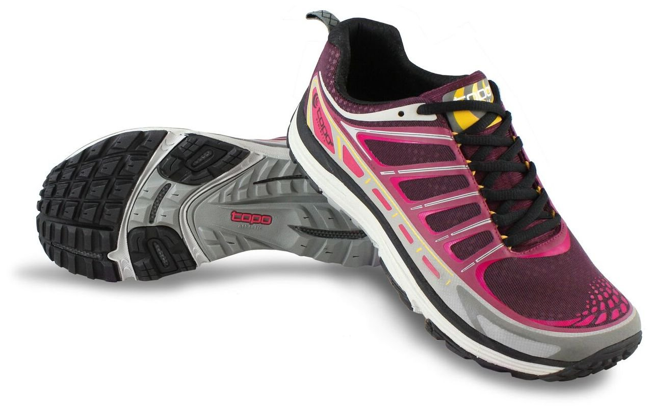 jogging reebok 2015