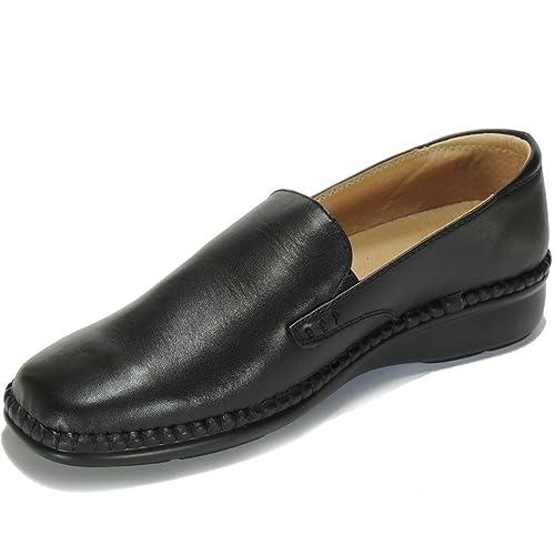 Valdivieso 22H Mocasín Comodón Tipo 24 Horas para Mujer: Amazon.es: Zapatos y complementos