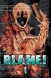 Blame 01 (Em Portuguese do Brasil)