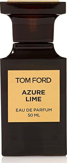 cologne tomford tom signature extreme com listing noir grid appendgrid fragrance beauty ford