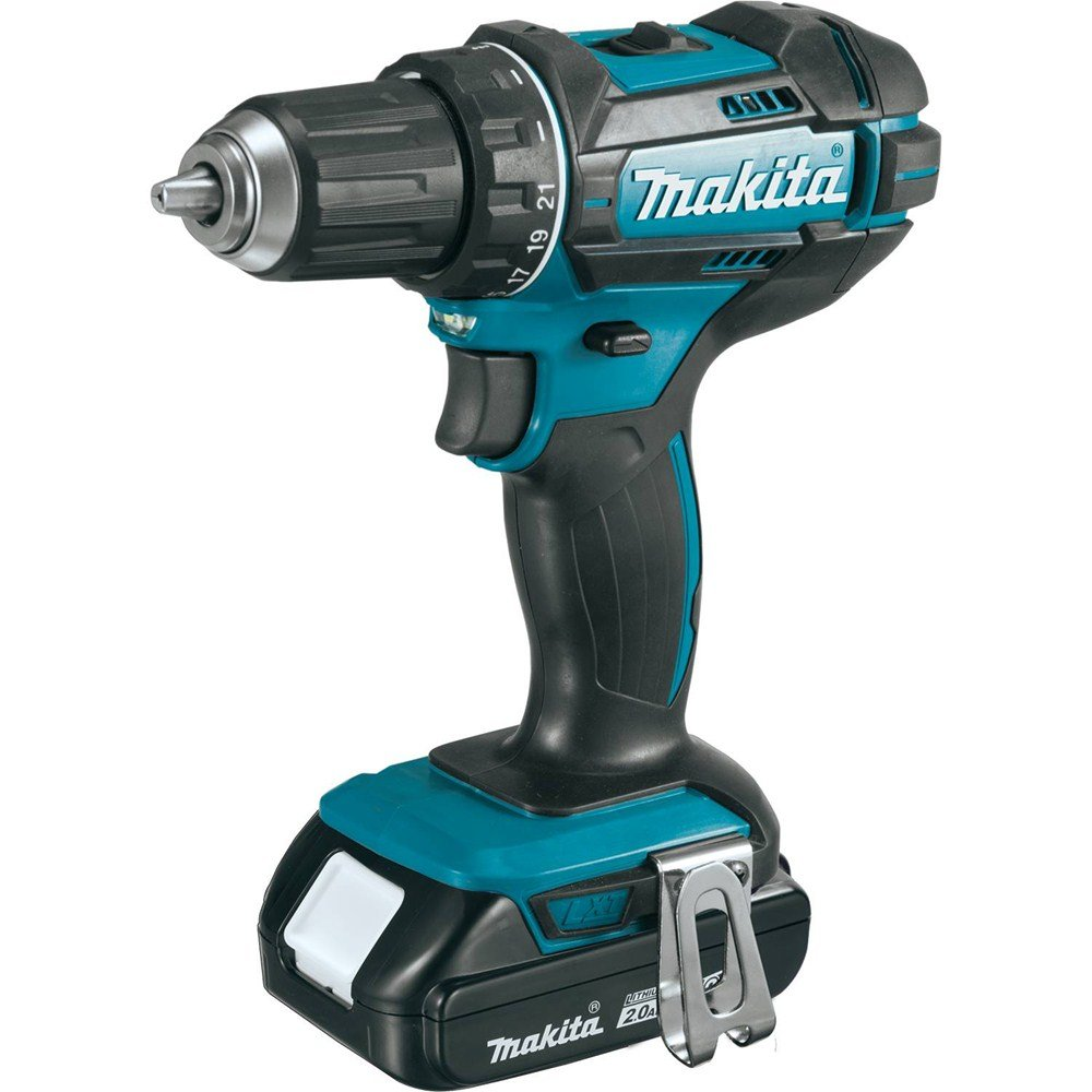 Image result for makita cordless drill