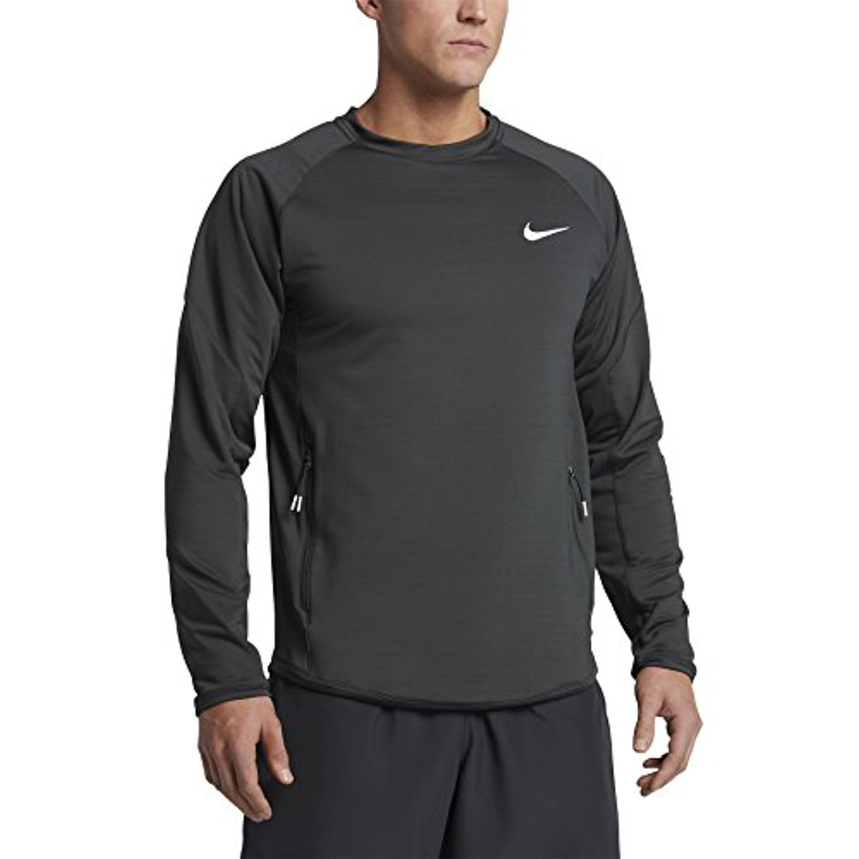NikeハイブリッドBaseball Top An/WH 816381 – 060-xl B01FY016C6
