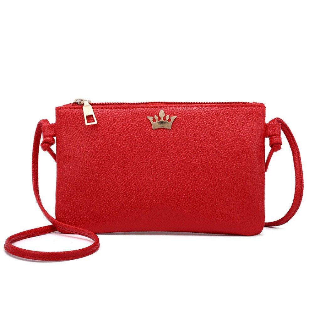 Women Bags Ladies Crown...