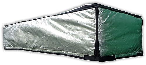 Remington Solar ThermoClimb