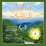 The Second Coming of Christ [Arabic Edition] | Mohammad Amin Sheikho