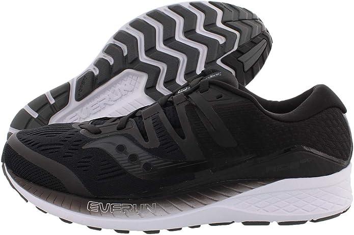 mizuno womens running shoes size 8.5 in europe gray yahoo