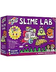 Galt Slime Lab,Science Kit