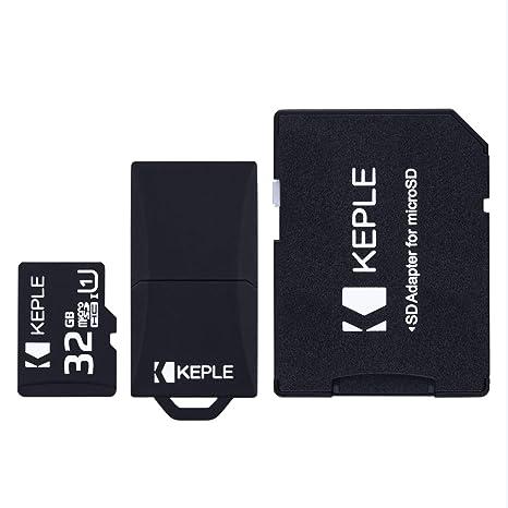 Tarjeta de Memoria Micro SD 32GB MicroSD para Mavic Air, Pro ...