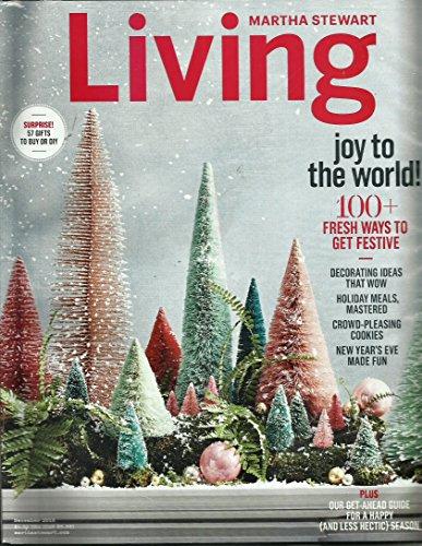martha-stewart-living-magazine-december-2016
