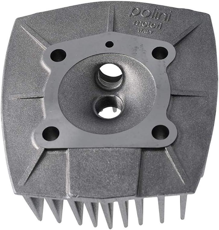 105 104 GL 10 T/ête cylindrique POLINI 65/ccm 46/mm pour Peugeot 103 SPX 50