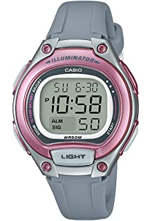 Montre Lw Casio 4bvefMontres Collection Homme 200 2Y9eHEDWI