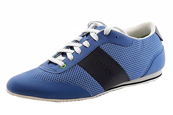 Sneakers Hugo Boss
