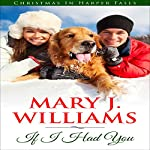 If I Had You: Christmas in Harper Falls | Mary J. Williams