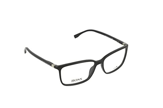 fb1d888d640 Image Unavailable. Image not available for. Color  Hugo Boss eyeglasses  BOSS 0679 D28 ...
